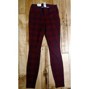 Pants - Must Bundle
